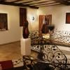 Foyer-Ausstellung1