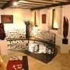 Foyer-Ausstellung2